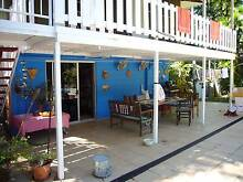 Large elevated house in Leanyer. Family and Pet Friendly. Leanyer Darwin City Preview