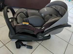 Maxi Cosi capsule in great condition