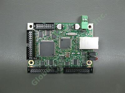 Cnc Ethernet Ess-b Smoothstepper Motion Control Mach3mach4 Spartan-6 Xc6slx9