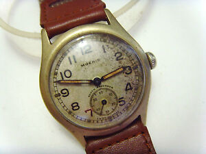Best Selling in Vintage Watch