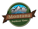 Montana Outdoor Gear