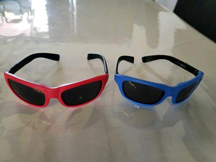 ce3715454a41 Baby sunglasses Kids Banz