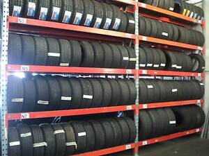 ***WHEELS N TYRES*** Enoggera Brisbane North West Preview
