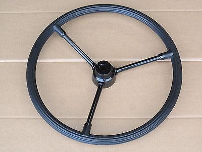 Steering Wheel For John Deere Jd B Bo Br