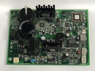Precor Lower Electronic Control Board 45066