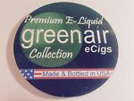 GreenAir-LLC