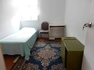 LIDCOMBE - PRIVATE ROOM  ( 5 MIN WALK TO STATION) Lidcombe Auburn Area Preview