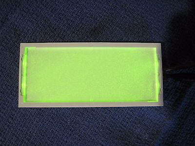 Fluke Green Backlight - Direct Replacement For Fluke 87 And 88 Models