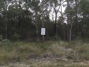 cheap land in new south wales real estate gumtree