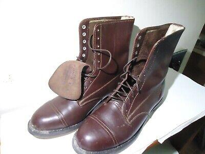 2ebaf7e4bbcb0 General Use - Boots Size 9