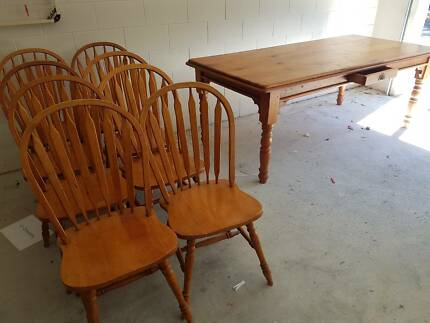hardwood dining tables gold coast. hardwood dining tables gold coast. 25 best natural wood coast t