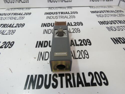 HONEYWELL THERMOSTAT T4054A 1000 NEW
