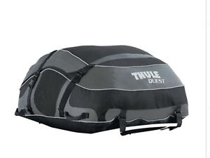 Thule Rooftop carrier