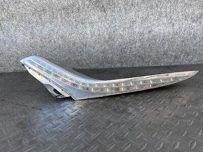 Mercedes W222 S63 S550 Vorne Rechts Beifahrer Seite Scheinwerfer Tag Licht OEM