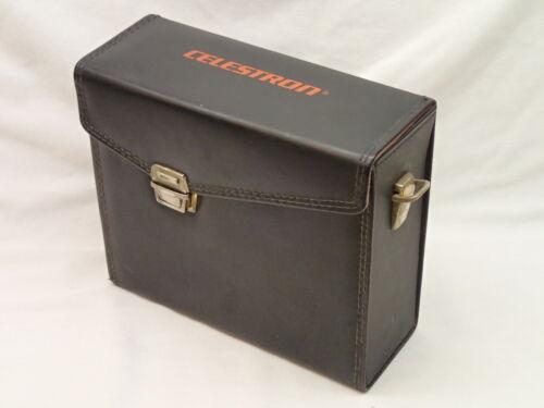 Celestron Vintage Storage Case for Binoculars Made in Japan User Item