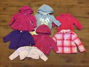 0-3 month sweaters