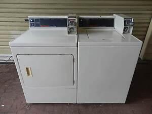 Dryer Stand Washing Machines Amp Dryers Gumtree