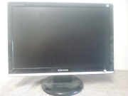 """22"""" widescreen lcd monitor Caboolture Caboolture Area Preview"""
