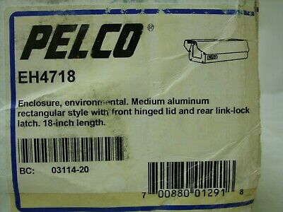Pelco EH4718 18