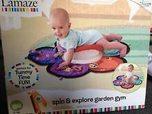 Tummy Time Mat Forrestdale Armadale Area Preview