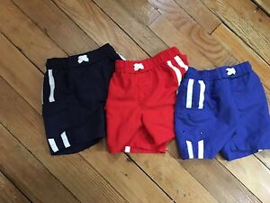 12 month swimsuits