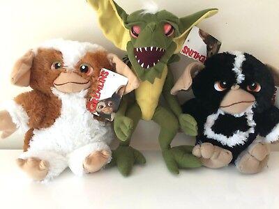 Set of 3 Toys 10