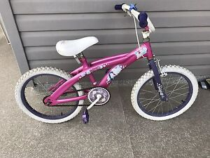 Kid's Bike for sale
