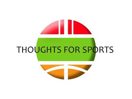 Sports Writer/Journalist Melbourne CBD Melbourne City Preview