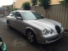 Car St Leonards Outer Geelong Preview
