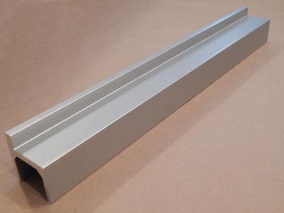8020 Aluminum Linear Bearing Profile 40 Series 40-8530 X 24