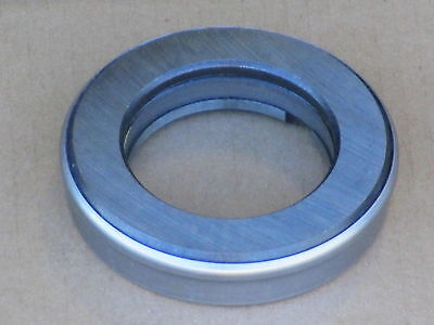 Clutch Release Throw Out Bearing For Minneapolis Moline M-670 Super U-302 Ub Zb