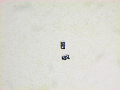 2sa1520 Original Sanyo Smd Transistor 2 Pcs
