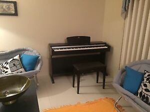 Affordable Piano Tutor Canning Vale Canning Area Preview