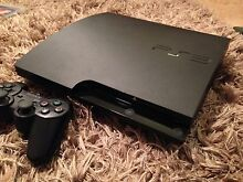 PS3 Perfect Condition Panorama Mitcham Area Preview