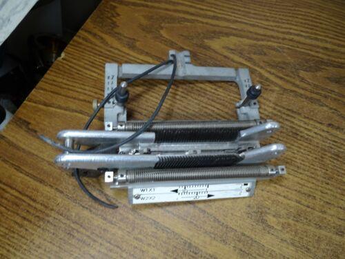 3M Splicing Tool Head Part