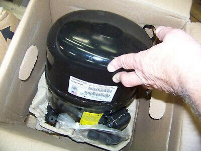 Bristol Ac Compressor 208-230v 60 Hz 1 Ph H22j253abca 770006-2024-00