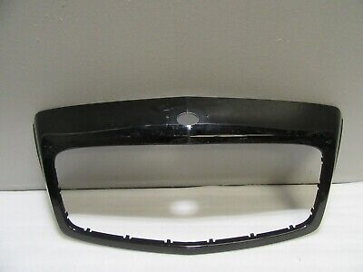 2009 - 2011 Bentley Continental GT GTC Flying Spur Grille Trim Oem 3W0853653E
