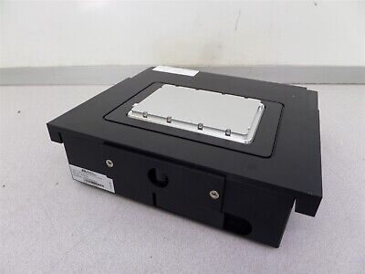 Applied Biosystems 4313742 Rev A7 Flat Block Assembly For Abi 7900 Ht