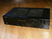 Pioneer A-119 Hifi Stereo Integrated Amplifier With Phono Turntable Input, Japan - pioneer - ebay.co.uk