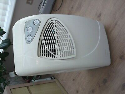 Pro Line Portable air conditioning Unit