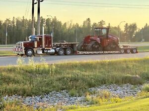 Buy or Sell Heavy Equipment in Alberta   Used Cars
