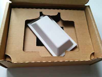 CISCO Aironet AIR-ANT5959 Diversity Omnidirectional Ceiling Mount Antenna, NEW