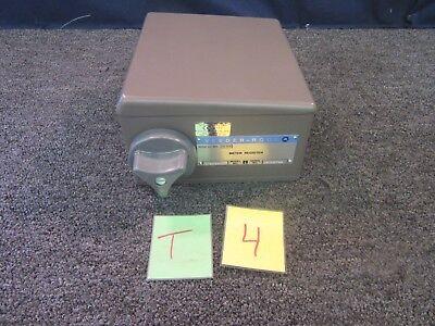 Veeder-root Meter Register Flow Counter Unit 0788700-007 7887 Gas Oil Pump Lp