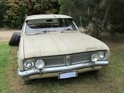 Holden HG Kingswood Trimatic 5/71 Strathfieldsaye Bendigo City Preview
