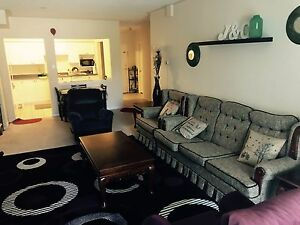 Room available in a beautiful apartment at Clayton park