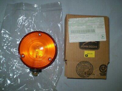 John Deere 650 750 850 950 Tractor Warning Light Part Ch12713