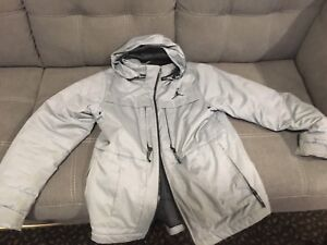 Great Jackets - Prices listed