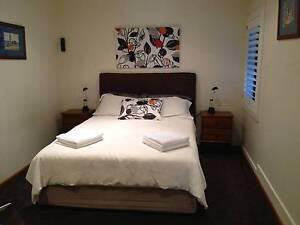 Maroubra: BIG Room CLEAN House WI FI Close to Beach NO BILLS! Maroubra Eastern Suburbs Preview