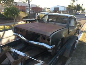 Cars Wanted MONEY PAID Any Condition FREE PICK UP Car Removal Ute Van  Frankston Frankston Area Preview