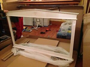 Vanity Mirror Payneham South Norwood Area Preview